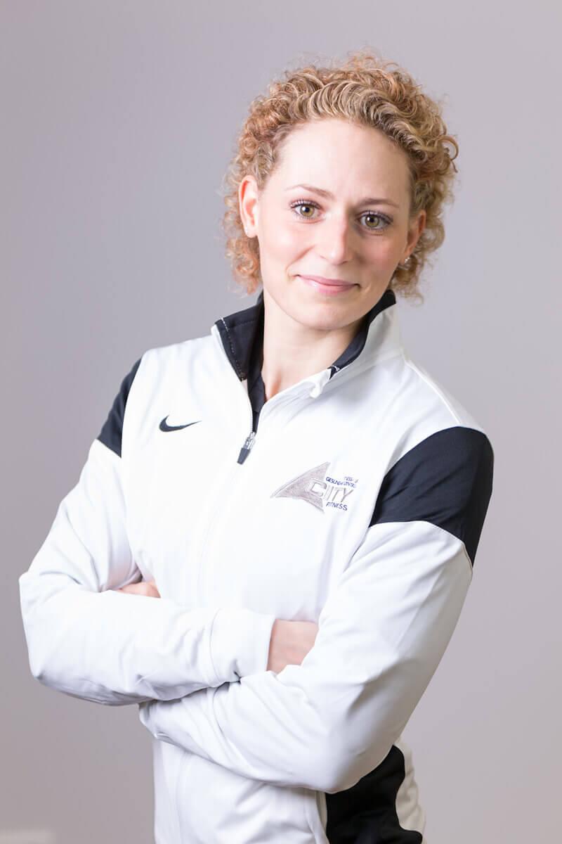 Jana Breitkopf