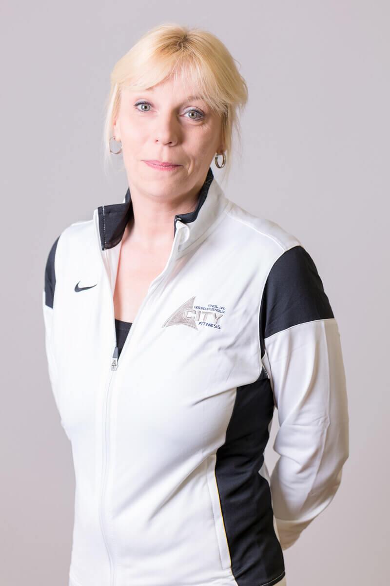 Nicole Thielmann