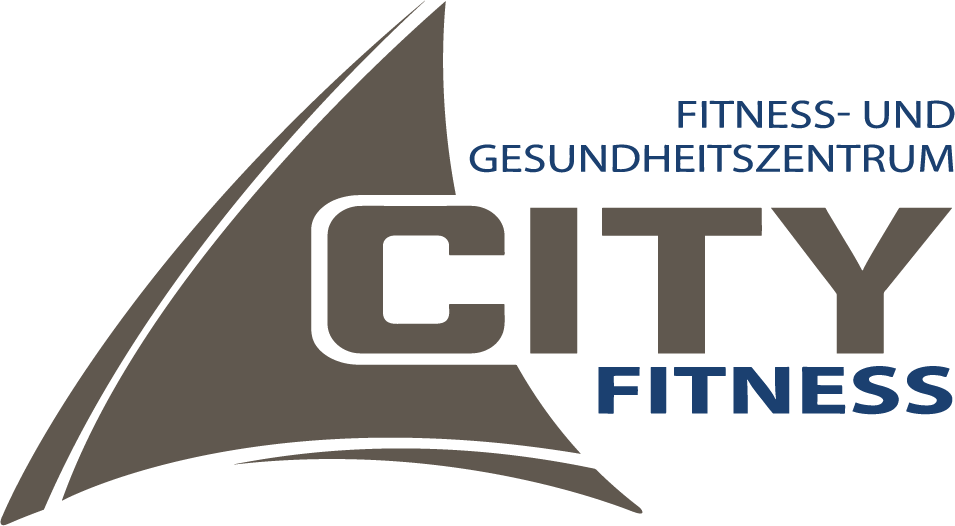 city-fitness-logo